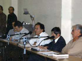 Colloque-1997