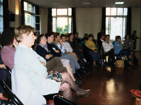 Colloque-1998-1