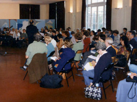 Colloque-1998