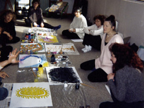 atelier-art-therapie