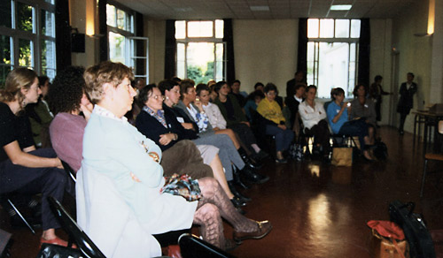 Colloque-1998-1.jpg